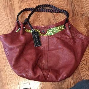 orYANY Hobo bag